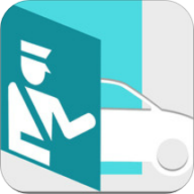 浙江省机动车驾驶人满分审验教育平台