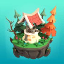 隐秘之地(Hidden Lands)