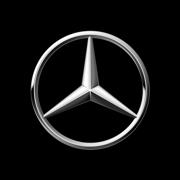 Mercedes me2020版本