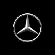梅赛德斯奔驰Mercedes me 2020中文版
