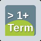终端模拟器Terminal Emulator