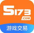 5173游戏代练代刷平台app