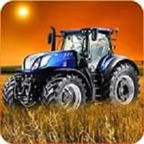 农场模拟器2020无限金币破解版
