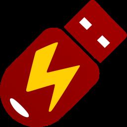 FlashBoot(启动U盘制作工具)