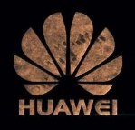 HUAWEI DevEco Studio-windows-tool