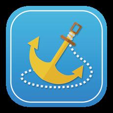 Anchor(MAC小工具合集)