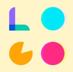 Logo设计专家app