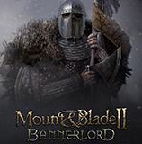 骑马与砍杀2权力的游戏主题启动器MODv1.0 绿色版