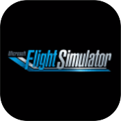 微软飞行模拟器2020手机版