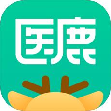 医鹿健康appv5.0.1.0013