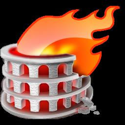 Nero Burning ROM绿色珍藏版