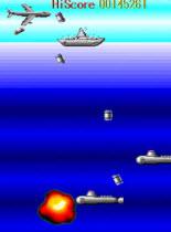 Windepth反潜驱逐战 V0.41绿色电脑版
