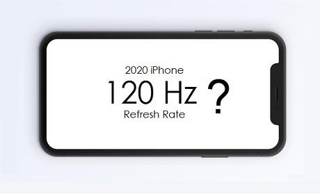 屏幕刷新率APP_手机屏幕刷新率调节_屏幕刷新率测试