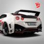 3D汽车配置游戏