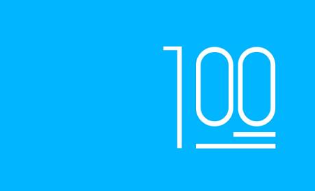 语文100分APP下载_语文100分人教版下载_语文100分