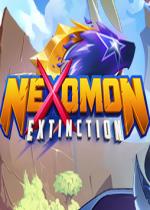 Nexomon灭绝学习版免安装硬盘版