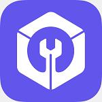 云梯助手app