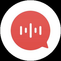 小溪语音助手软件