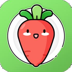 减丫瘦身食谱app