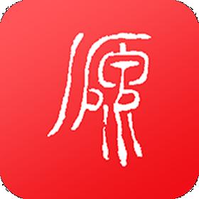 词源教育app