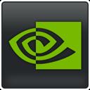 NVIDIA Broadcast(英伟达直播助手)v1.0.0.25 官