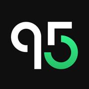95分球鞋app1.6.1