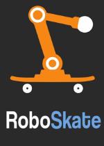 机器滑板RoboSkateSteam官方版