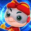猪猪侠之极速狂飙v1.0.0 安卓版