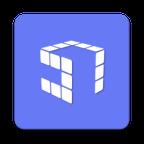 51虚拟机(支持root,xposed框架)V1.1.0.6.05-32cnfn官方安卓版