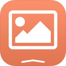 照片小部件苹果版v1.0