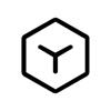 sys box通知栏小组件v2.2.0ios版