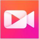短视频快闪PPT模板大全v1.0最新版