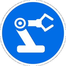工厂助手app