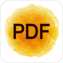 初六PDF��x工具v1.0安卓版