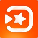 小影零基础剪视频软件