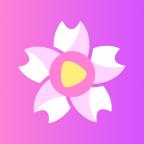 樱花短视频v1.0.1 安卓版