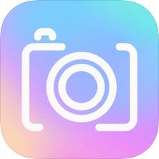 网红相机app