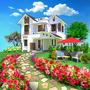 家居设计我的梦想花园1.18.0安卓版