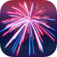 Fireworks Studio