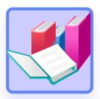 CAJViewer(CAJ,PDF,NH文件阅读器)