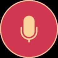 QQ语音转发软件