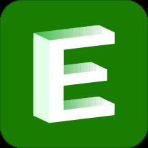 Excel表格手机版教程