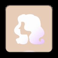 Girl图app
