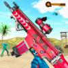 反恐机器人射击游戏v2.7安卓版