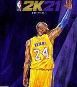 NBA2K21湖人�霍�A德身形MOD