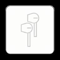 AirDroid苹果耳机专用安卓系统