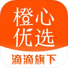 橙心优选社区团购v2.1.2官方版