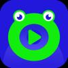 在秀短视频v1.4.2 安卓版
