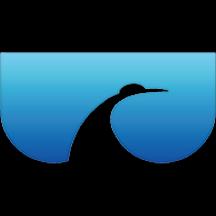 多彩威宁软件v1.3.11最新版
