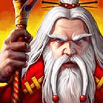 英雄公会幻想RPG破解版最新版